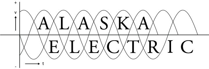 Alaska Electric, LLC